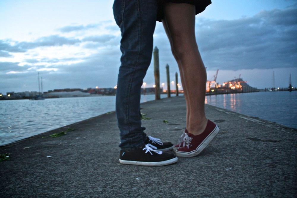 Скачать картинки на аву про любовь и чувства - лучшие аватарки 16