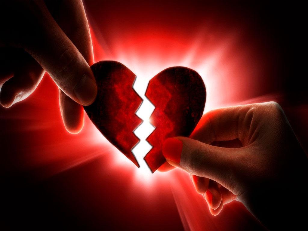 Скачать картинки на аву про любовь и чувства - лучшие аватарки 18