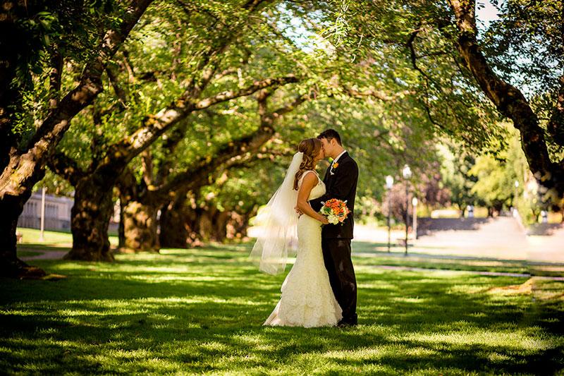 Свадебные картинки - очень красивые и милые, подборка 12