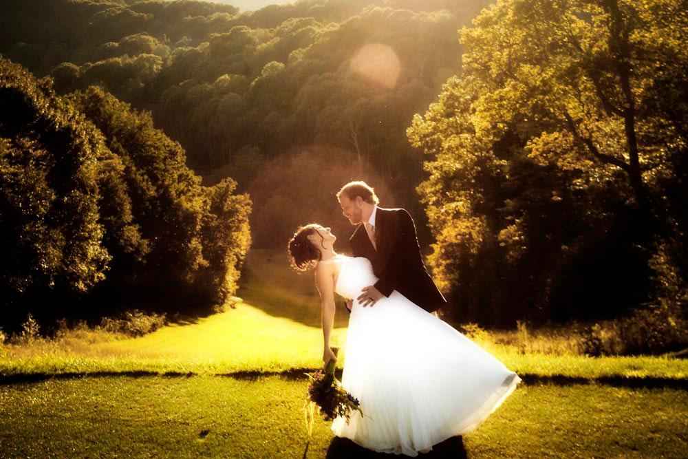 Свадебные картинки - очень красивые и милые, подборка 14
