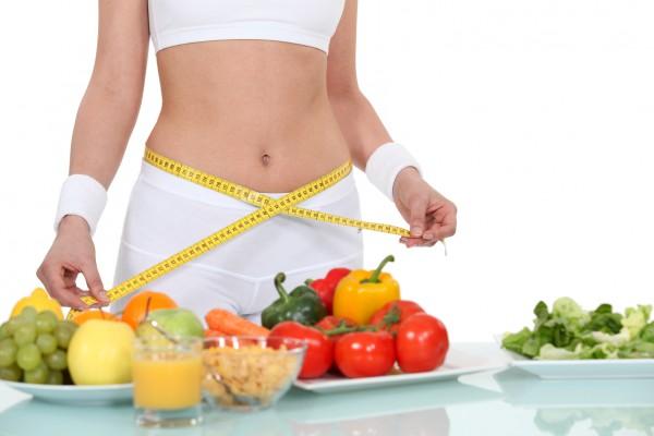 Как быстро похудеть и сохранить результат надолго 2