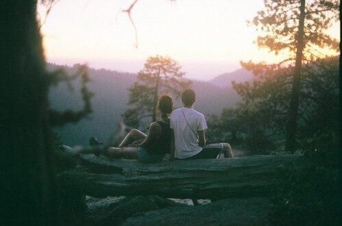 Как сохранить отношения с парнем на длительный срок 1