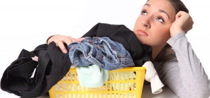 Как убрать пятна от краски для волос Полезные советы и способы 2