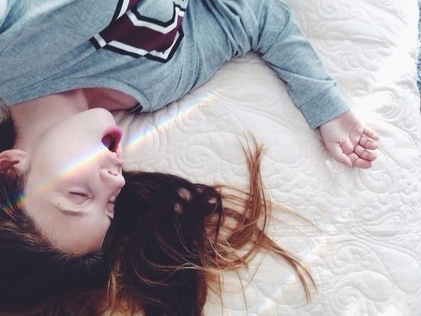 Красивые картинки на аву для социальных сетей для девушек 1