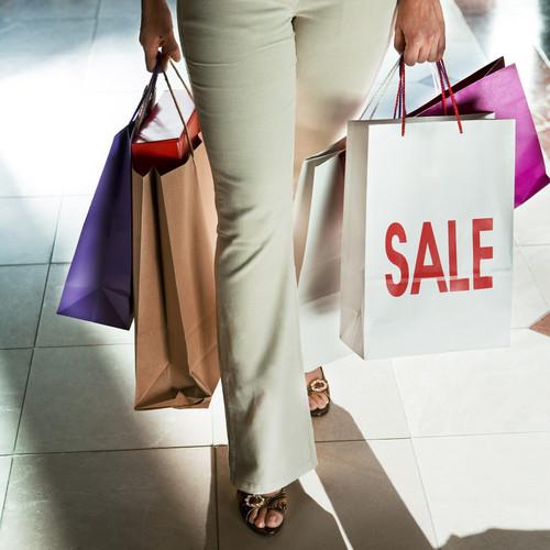 Правила экономного шоппинга для женщин, что нужно знать 2
