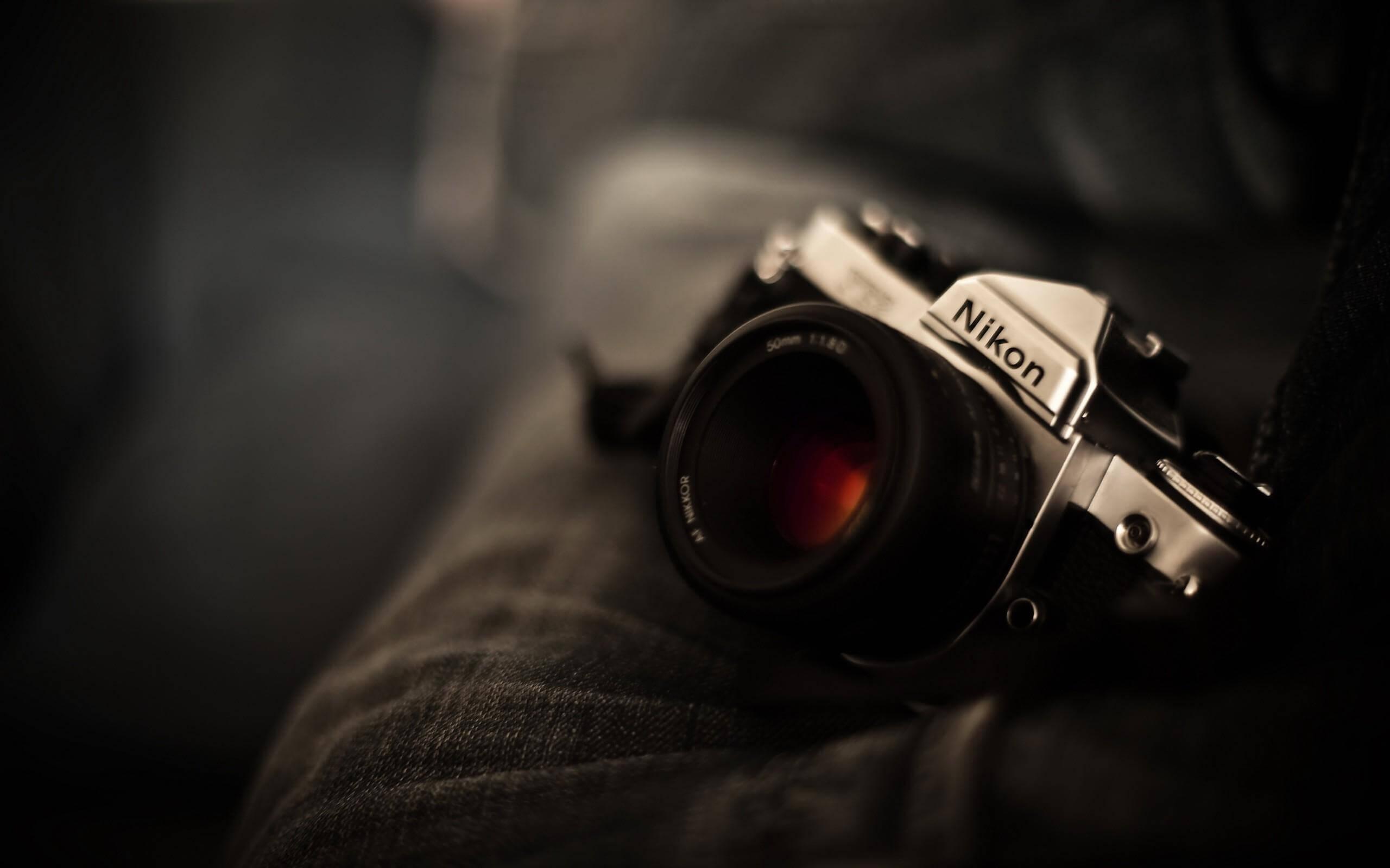 """Красивые картинки и обои """"Камера"""" - подборка изображений 4"""
