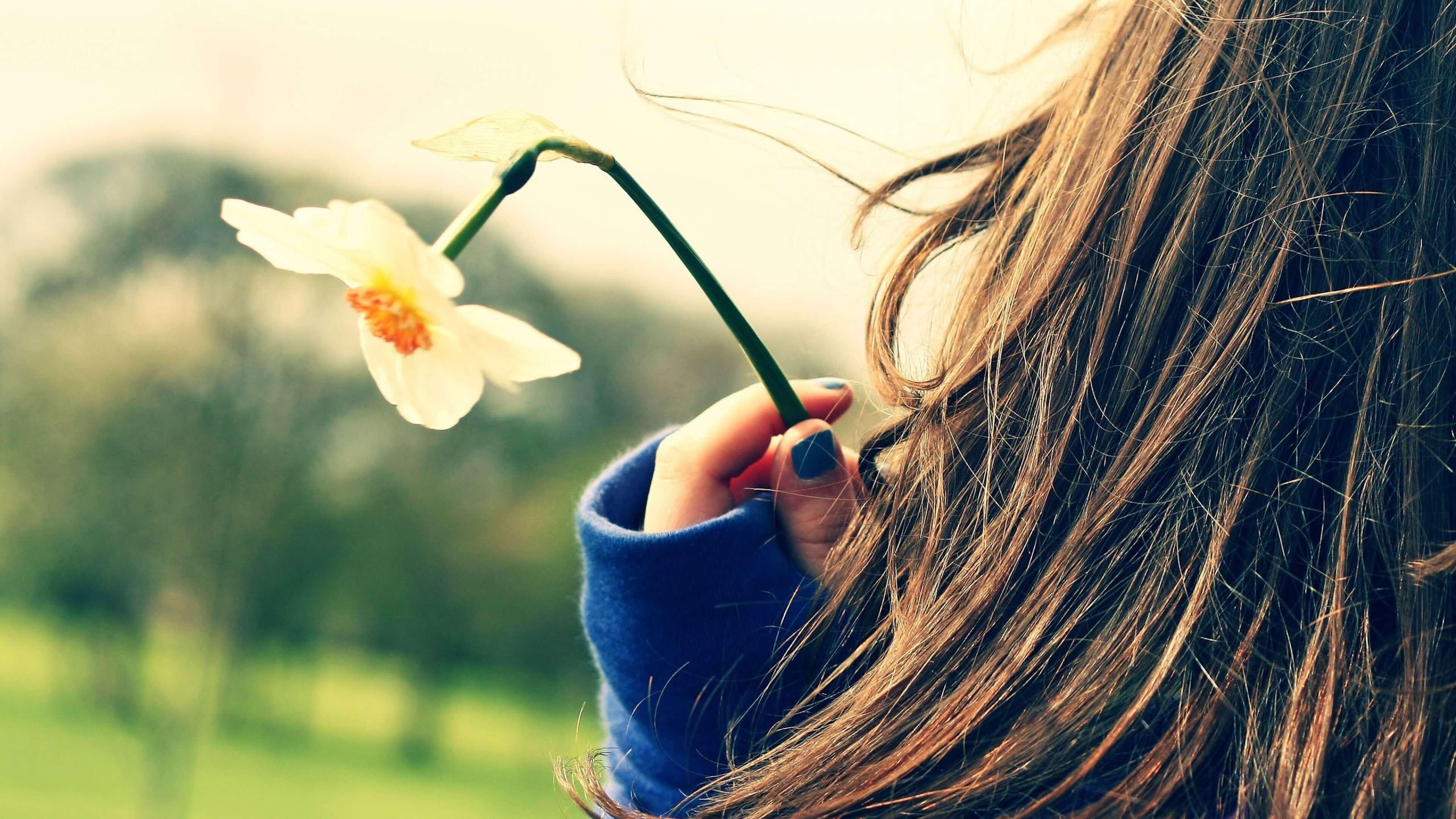 Красивые и приятные картинки для души и настроения - подборка 5