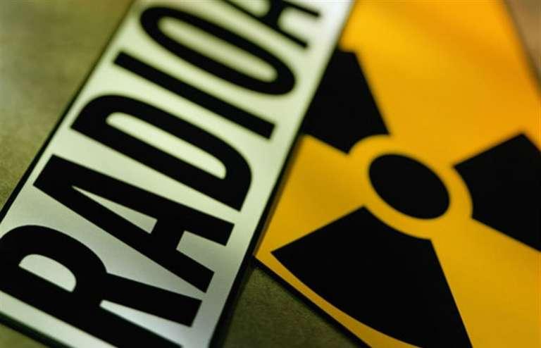 Открытки, картинки с международным днем антиядерных акций - сборка 3