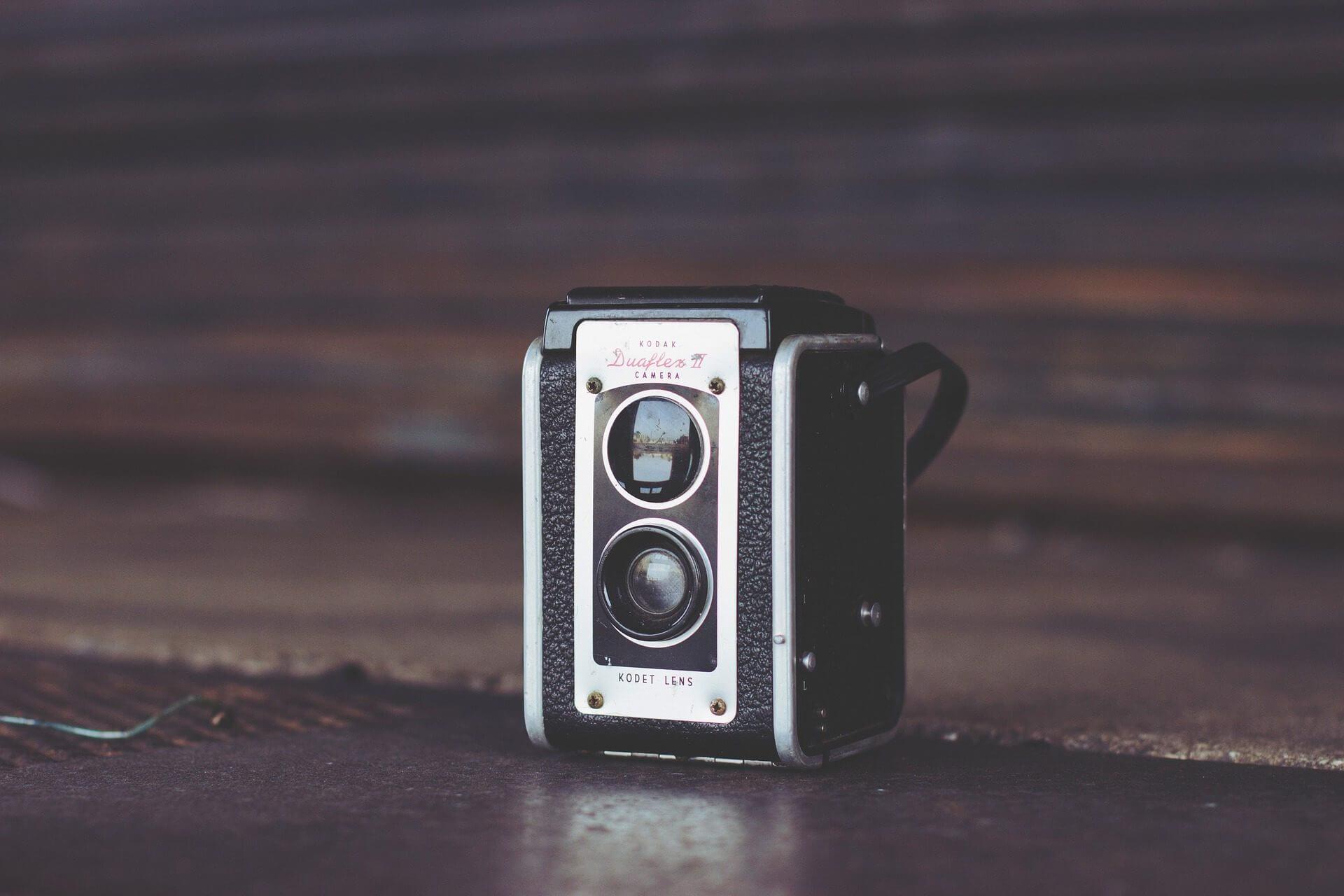 """Красивые картинки и обои """"Камера"""" - подборка изображений 10"""