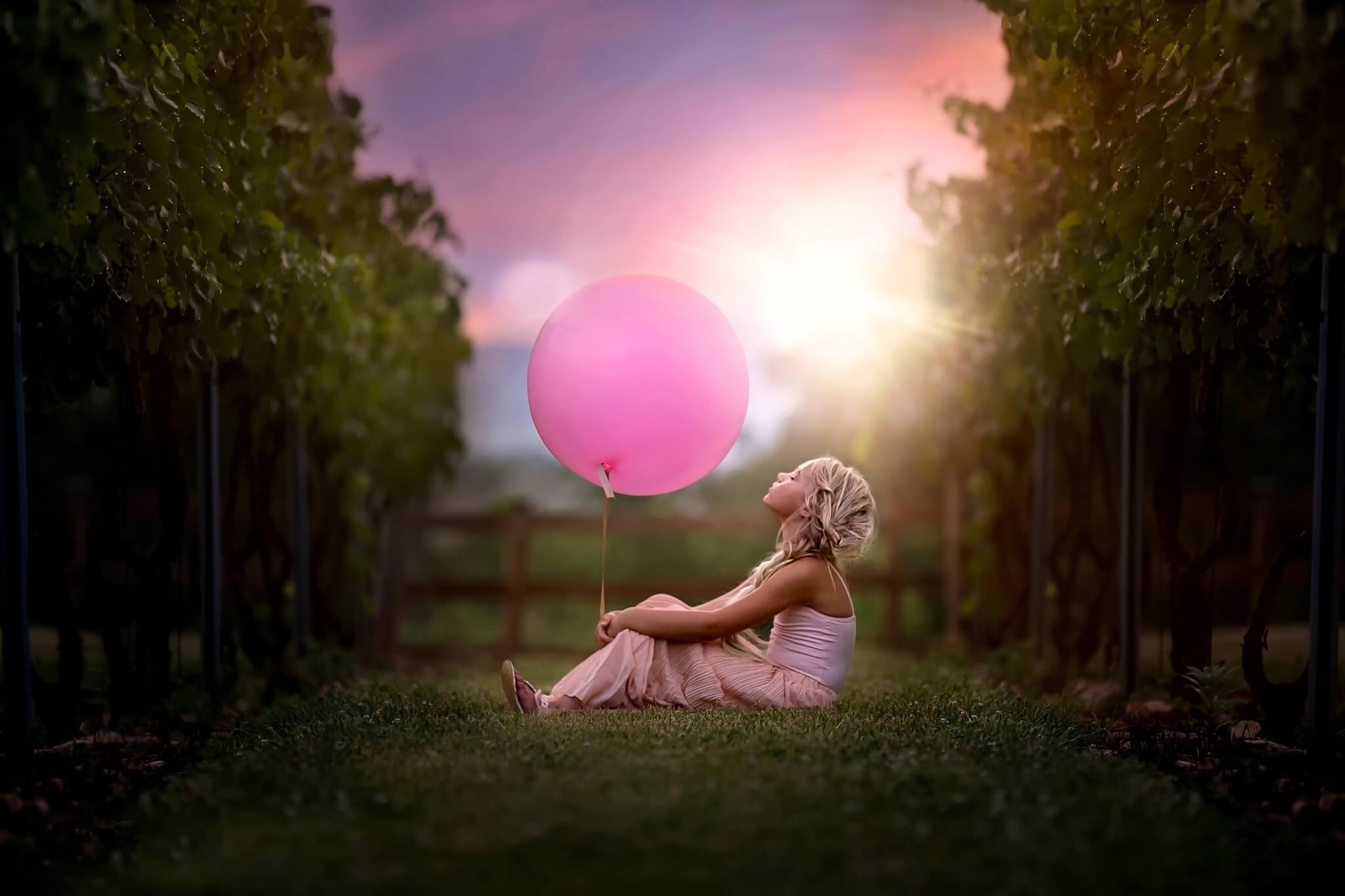 Красивые и приятные картинки для души и настроения - подборка 14
