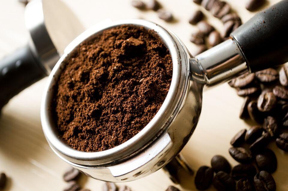 Красивые картинки кофе на утро - подборка напитков 2