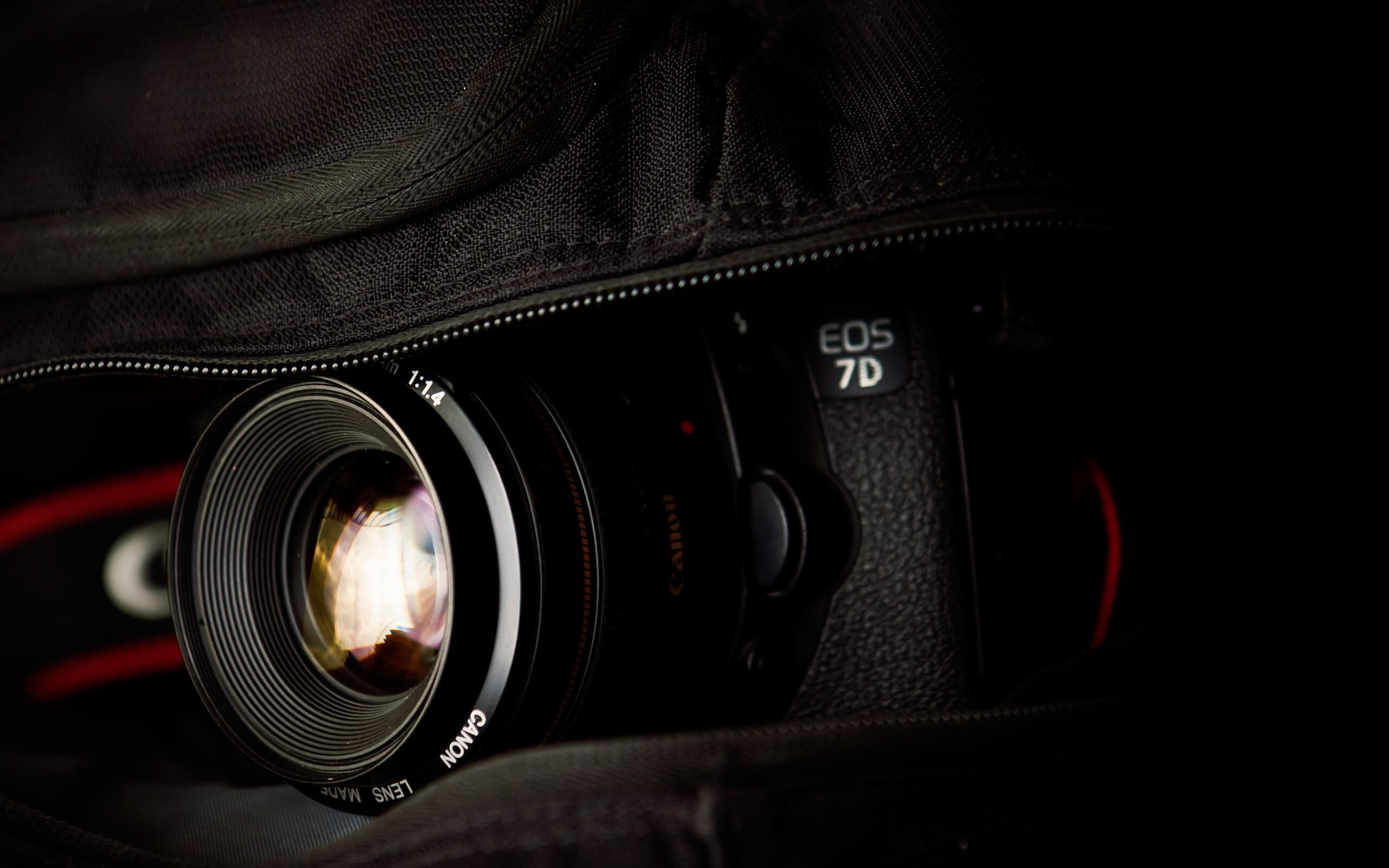 """Красивые картинки и обои """"Камера"""" - подборка изображений 13"""