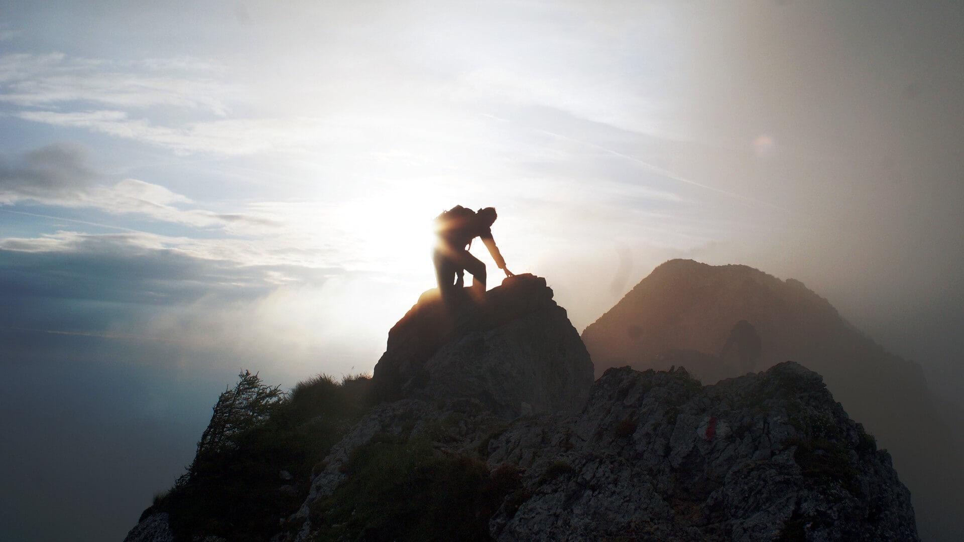 Красивые мотивационные картинки для личного дневника - сборка 16