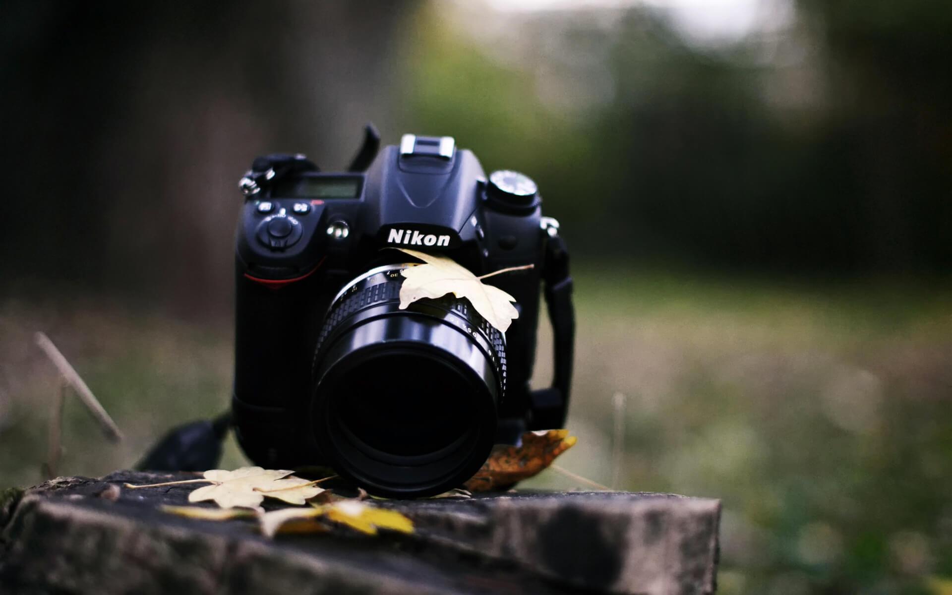 """Красивые картинки и обои """"Камера"""" - подборка изображений 14"""