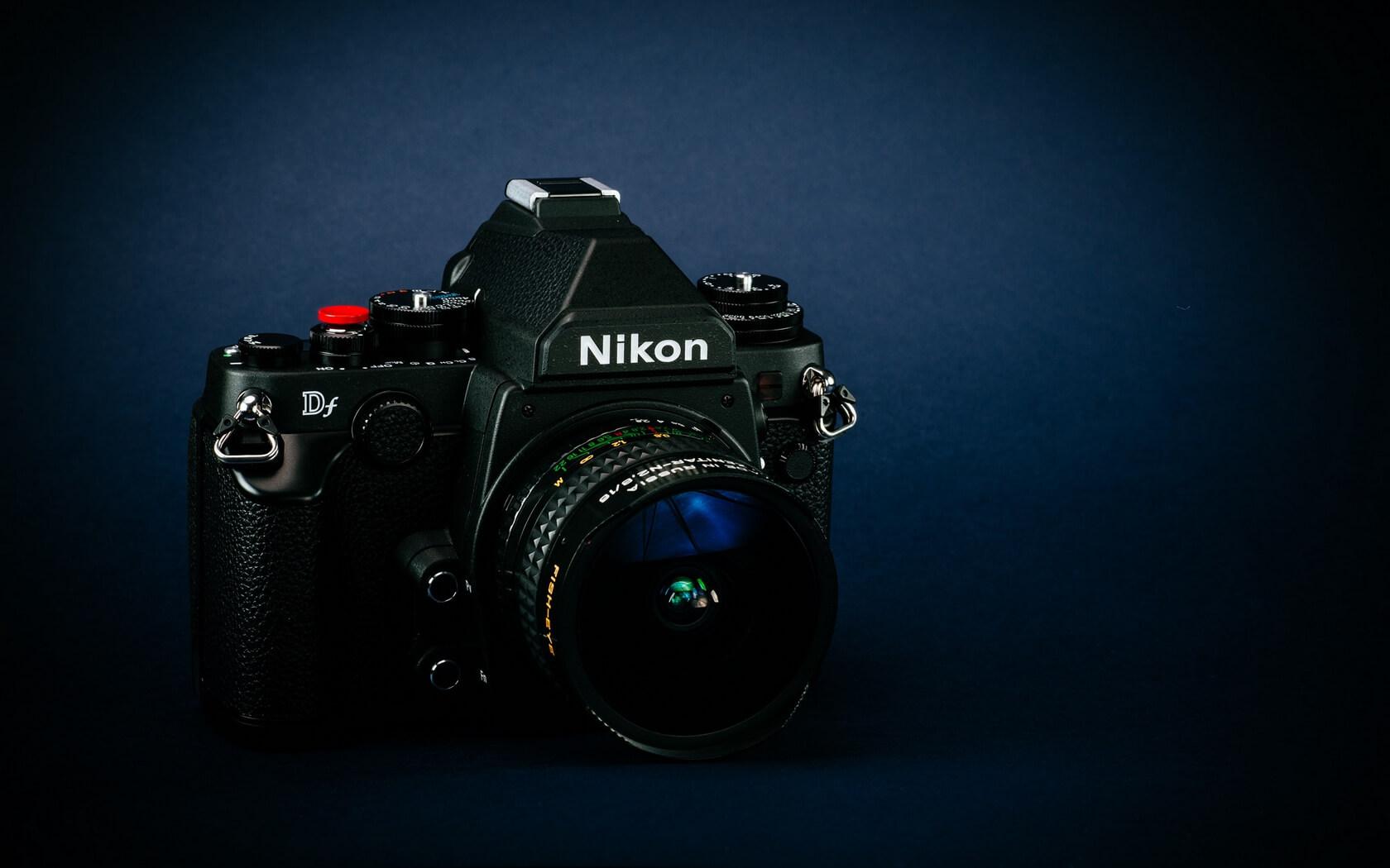 """Красивые картинки и обои """"Камера"""" - подборка изображений 16"""