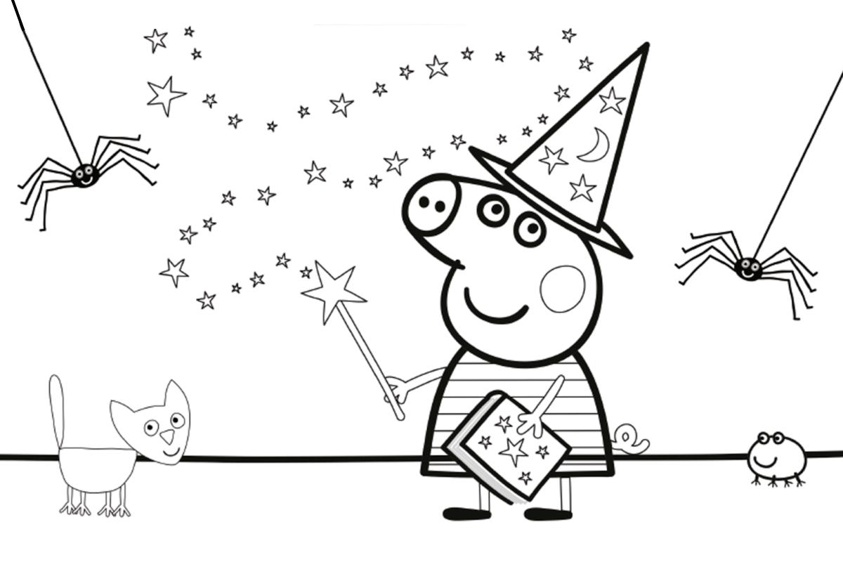 Скачать прикольные и красивые картинки разукрашки для детей 13