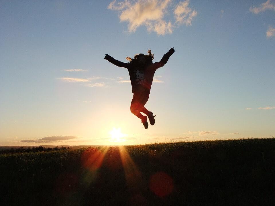 Красивые мотивационные картинки для личного дневника - сборка 25