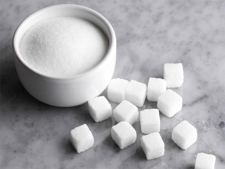 Белый сахар польза или вред, свойства продукта 1