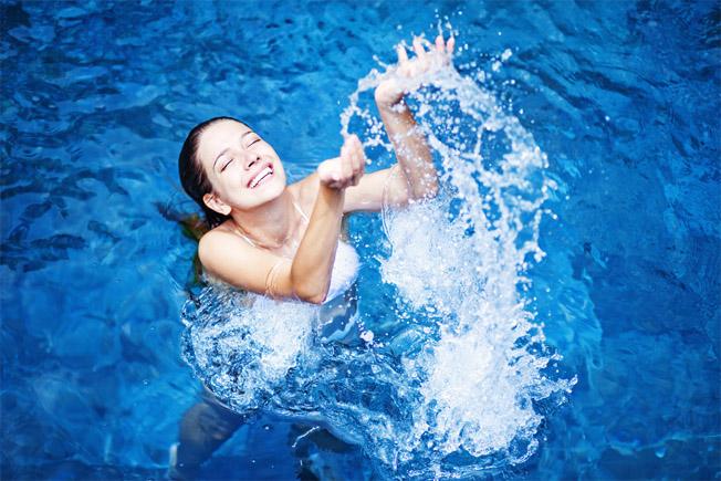 Мыться или не мыться - вот в чем вопрос, нужно ли часто мыться 1