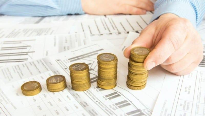 Почему появляются долги по кредиту, как из них выбраться 1