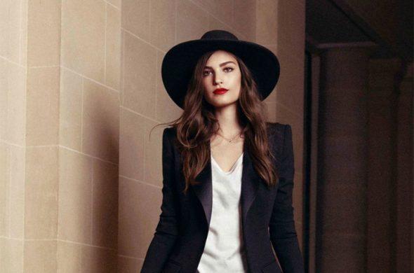 Француженки и их секреты красоты - самое интересное 1