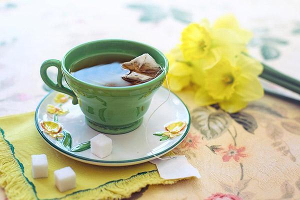 Топ 9 – полезнейших продуктов для поддержания здоровья 2