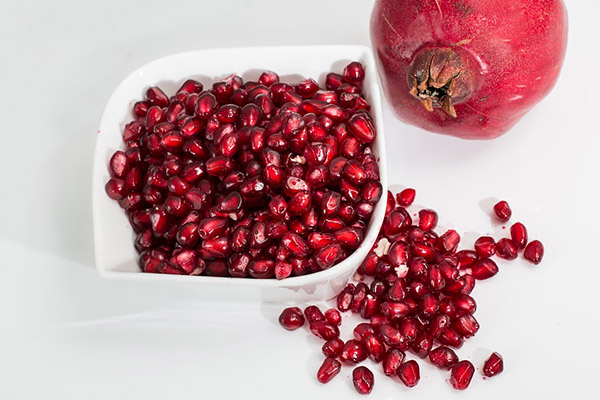 Топ 9 – полезнейших продуктов для поддержания здоровья 7