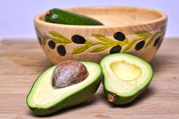 Топ 9 – полезнейших продуктов для поддержания здоровья 8