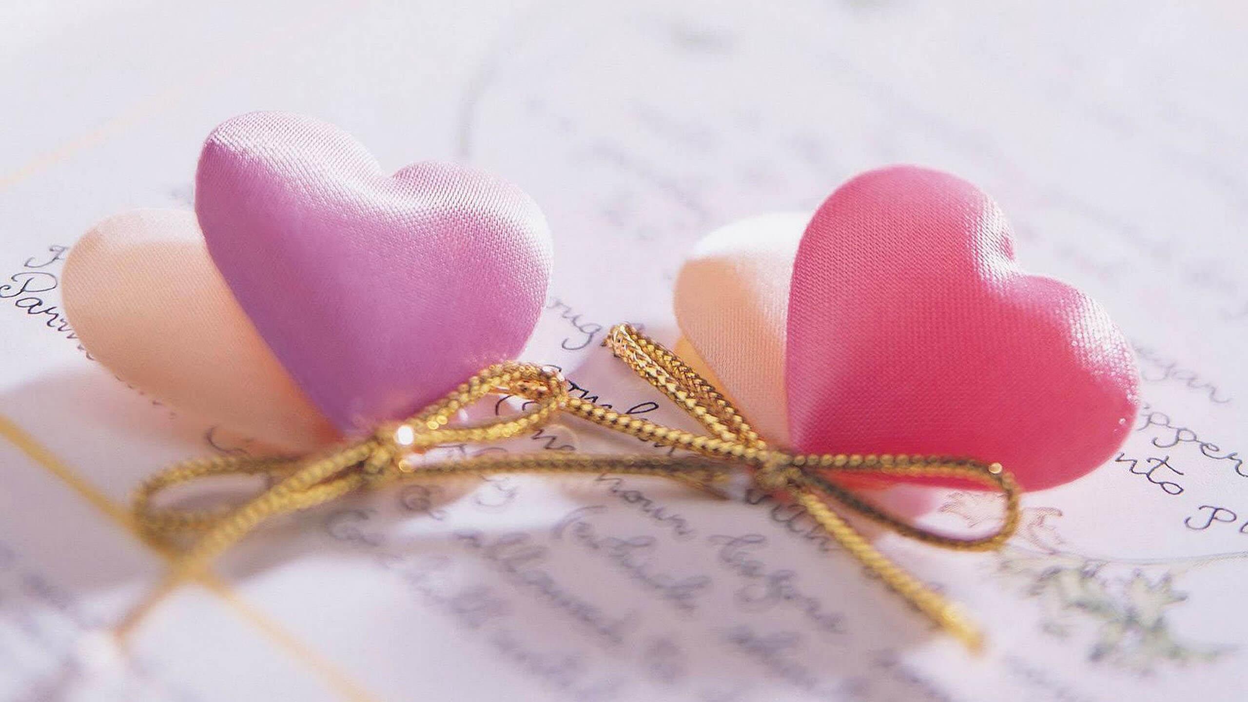 Милые и романтические картинки для любимой - скачать (20 фото) 3