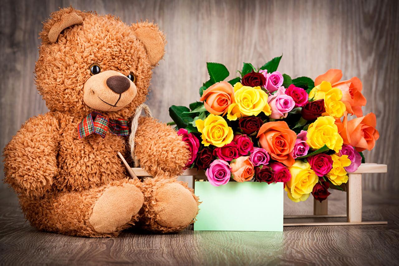 Милые и романтические картинки для любимой - скачать (20 фото) 9