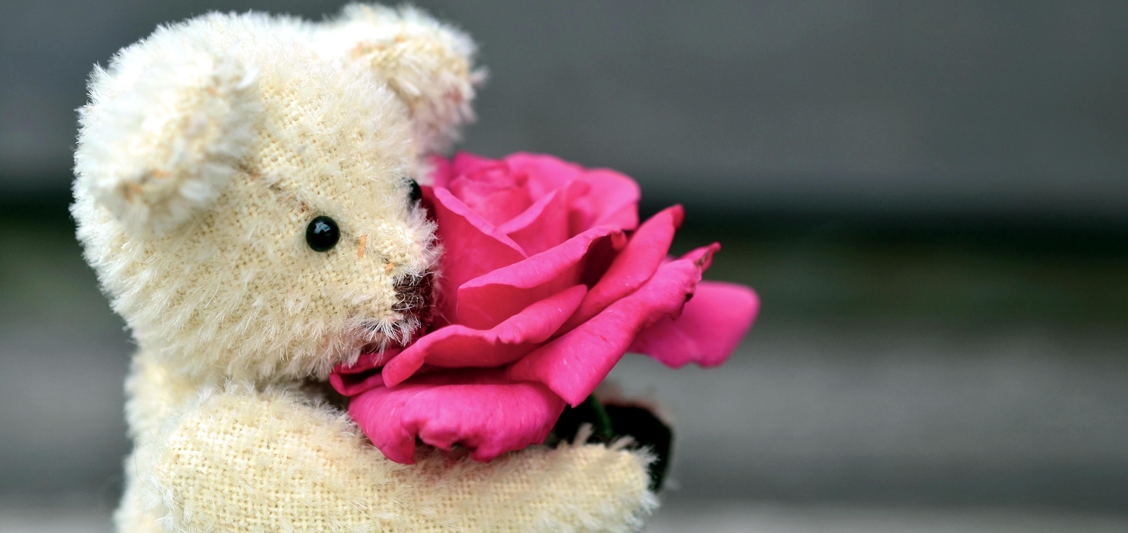 Милые и романтические картинки для любимой - скачать (20 фото) 18