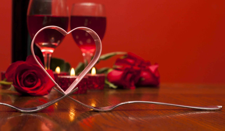 Милые и романтические картинки для любимой - скачать (20 фото) 19
