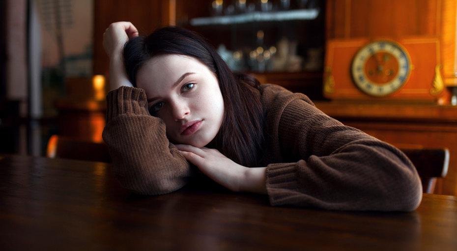 Депрессия в подростковом возрасте причины, симптомы, лечение 2
