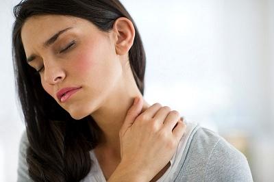 Как избавиться от физической боли в домашних условиях 2