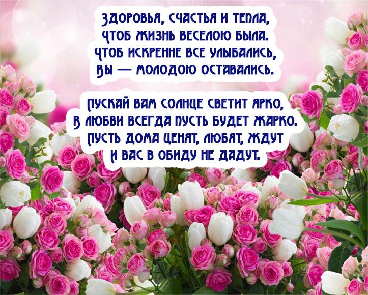 кредитный калькулятор атф банка казахстан