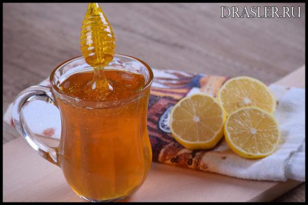 Польза и вред меда - почему мед так важен для здоровья человека 1