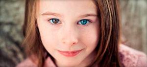 Почему цвет глаз может меняться Какие факторы влияют на изменение цвета глаз 1