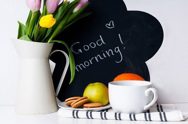 Доброе-утро-милые-картинки-и-открытки---приятные-и-нежные-6