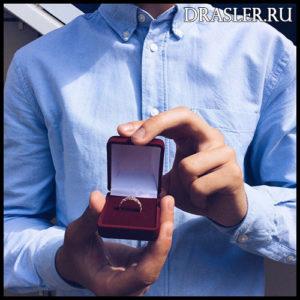 Почему мужчина не зовет замуж - главные причины и что делать 3