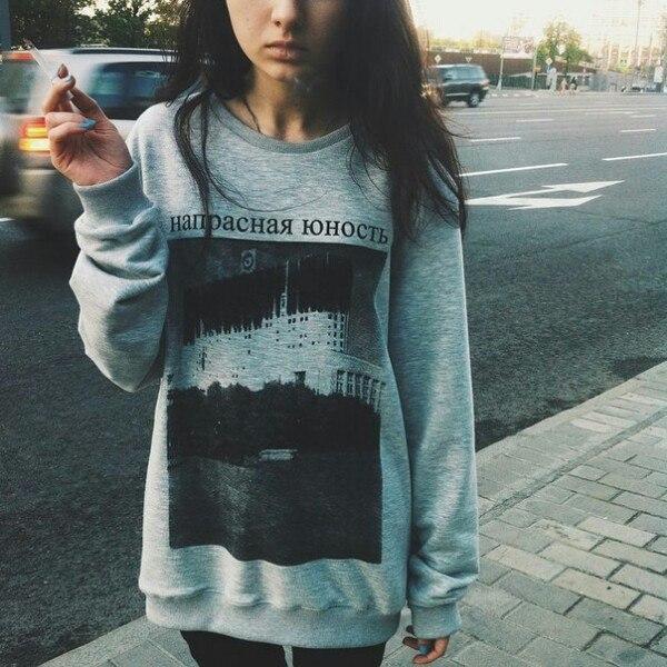 фото девушек на аву вк