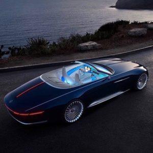 Фото и картинки крутых и классных машин - лучшая сборка 16