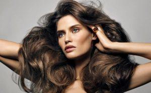 Как добавить объём своим волосам - эффективные способы 1