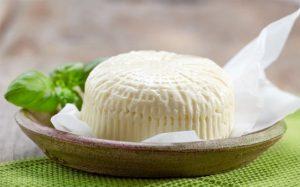 Несколько полезных молочных продуктов, которые следует внести в свой рацион 2