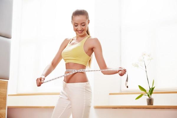 Соотношение роста и веса, что считать нормой 1