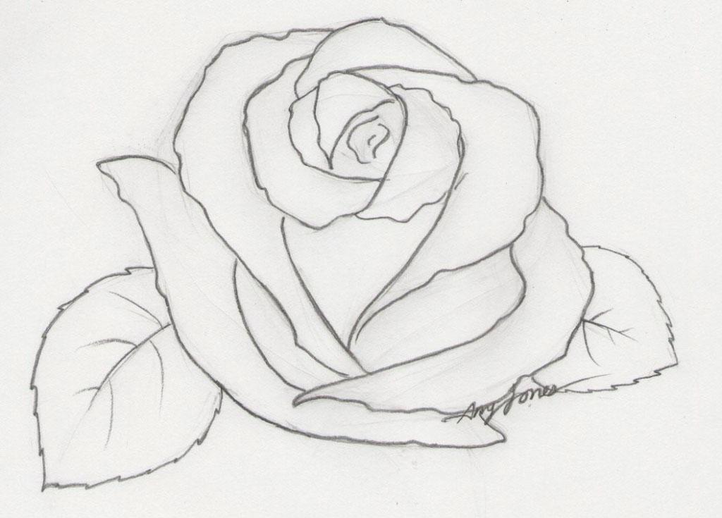 Картинки про, нарисованные рисунки карандашом легкие и красивые