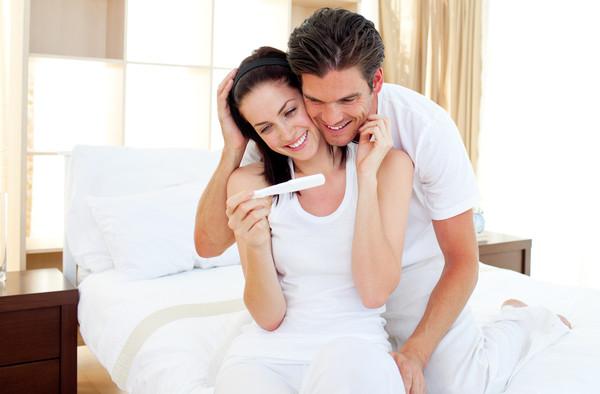 Как подготовиться к беременности - полезные и важные советы 1