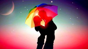 Скачать картинки на аву про любовь и чувства - лучшие аватарки 3