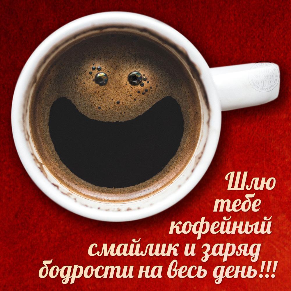 Картинки с добрым утром и хорошего дня смешные парню, сладких снов надписями