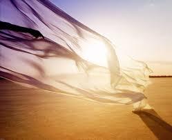 """Красивые и необычные картинки на тему """"Ветер"""" - подборка 7"""