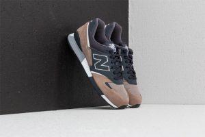 Кроссовки New Balance - история существования бренда кроссовок 2
